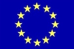 flag-euro